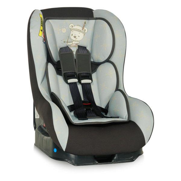 Стол за кола Beta Plus 0+/I (0-18 кг.)
